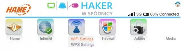 3g_router-wifi_menu